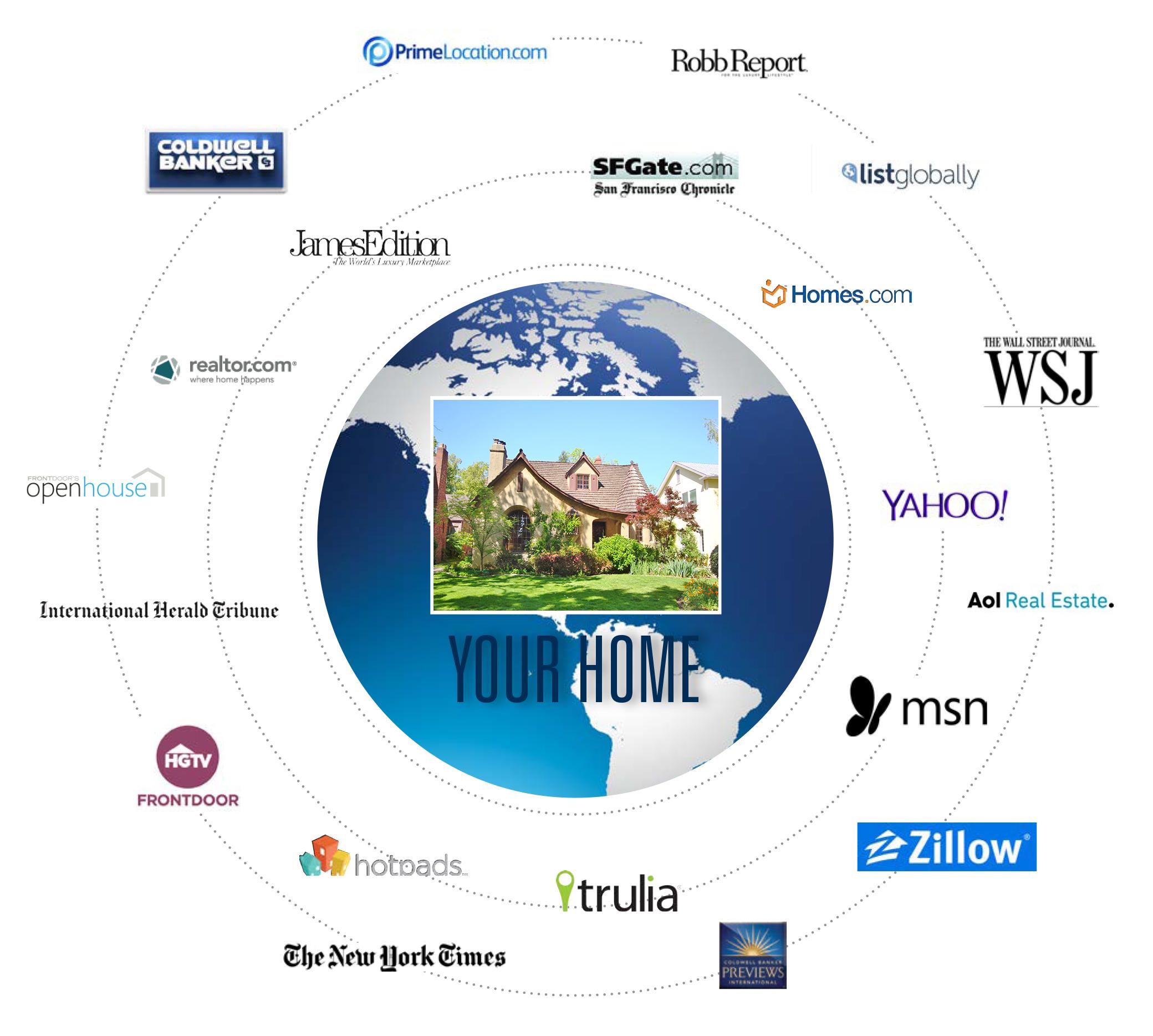 Leaders_on_Web-header